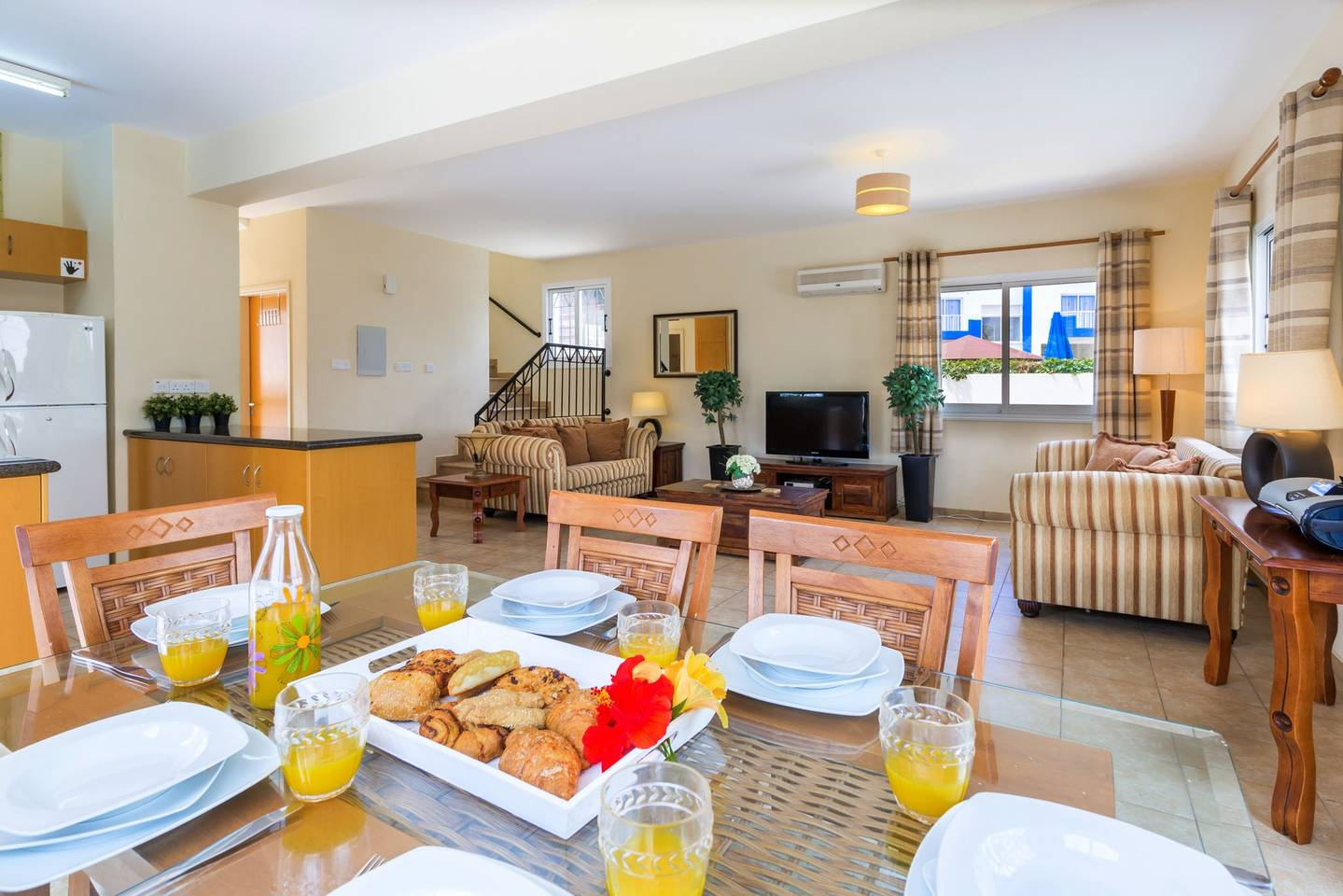 Villa Evace - 3 Bedroom Villa with Private Pool - 100m from Beach photo 18516328