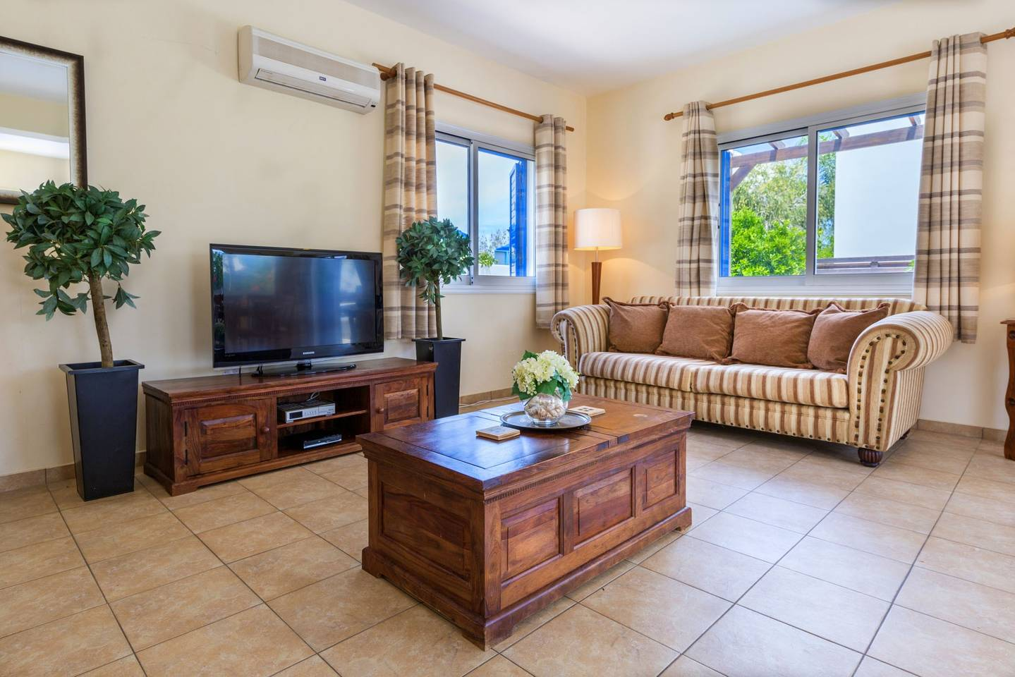 Villa Evace - 3 Bedroom Villa with Private Pool - 100m from Beach photo 18516332