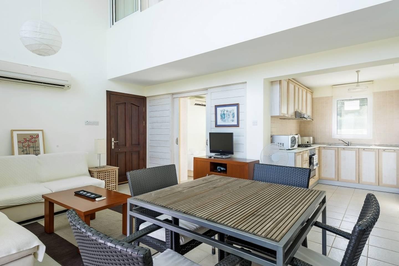 Joya Cyprus Starlight Garden Apartment photo 28398580