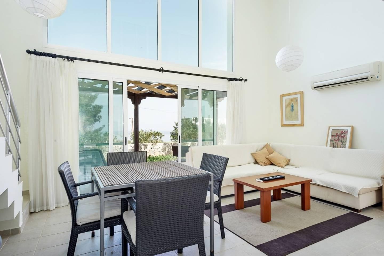 Apartment Joya Cyprus Starlight Garden Apartment photo 28398579