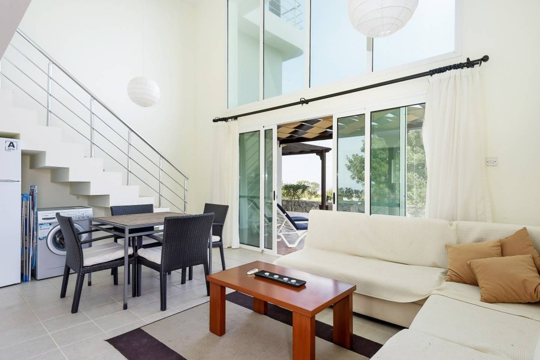 Joya Cyprus Starlight Garden Apartment photo 28398581