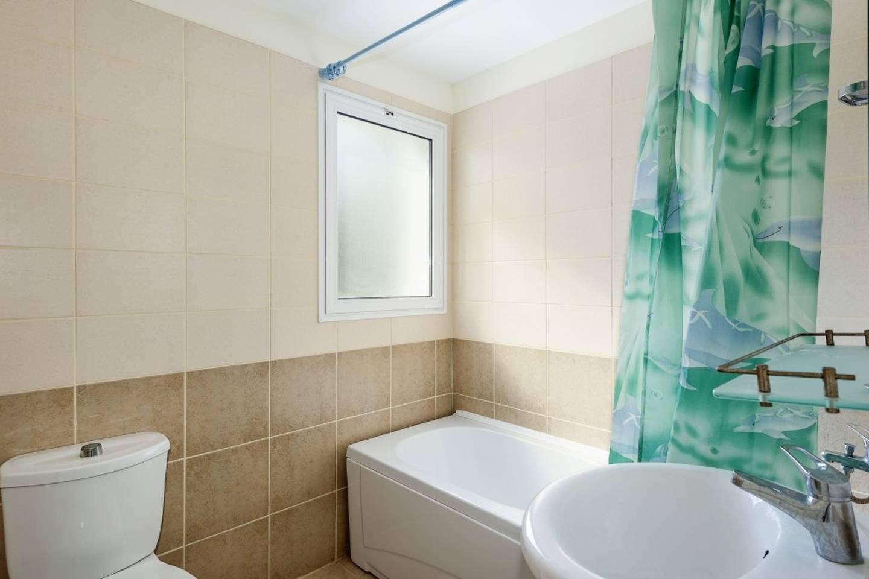 Apartment Joya Cyprus Starlight Garden Apartment photo 28398586