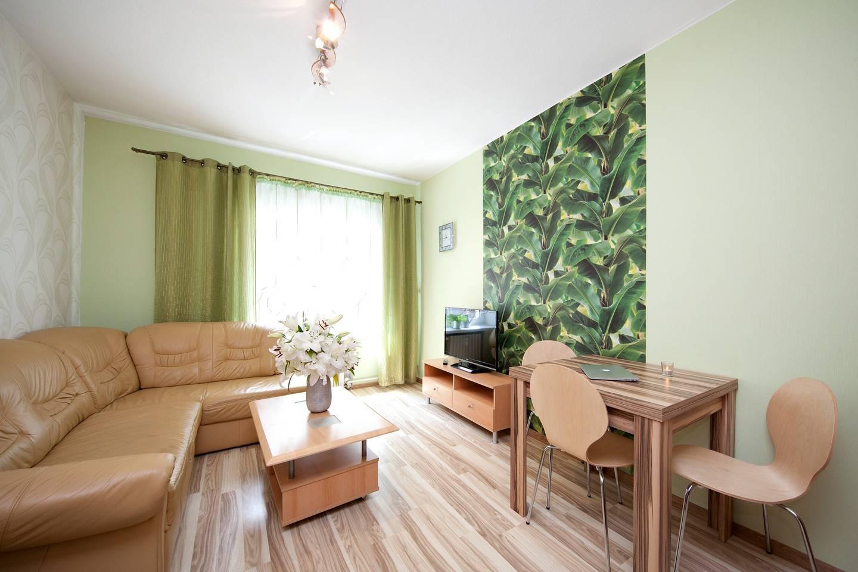 Apartment Ogarna Standard photo 18765114
