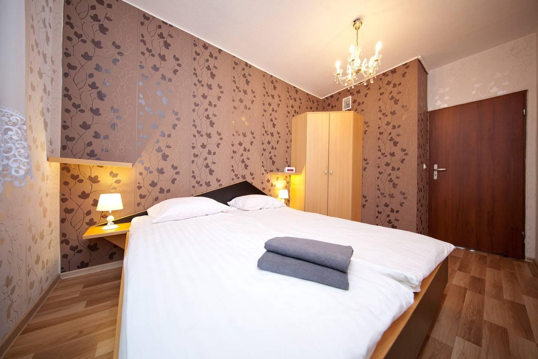 Apartment Ogarna Standard photo 19015133