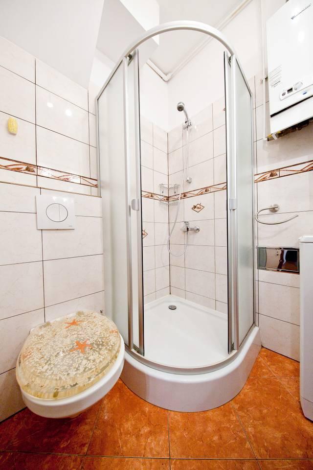 Apartment Ogarna Standard photo 18956112
