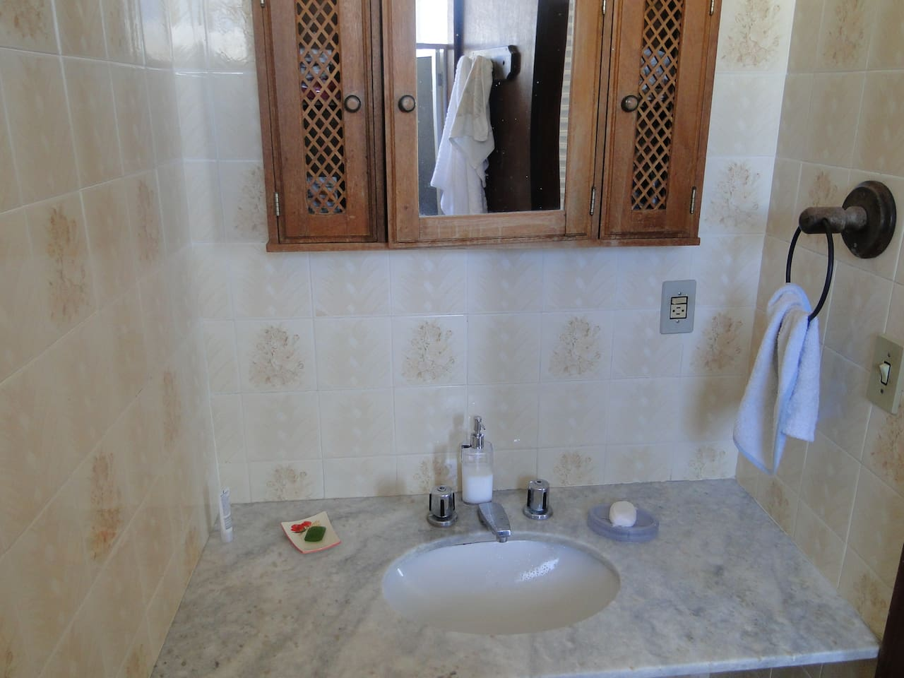 Linda Cobertura Duplex Renovada e Ampla - CBF001 photo 8339362
