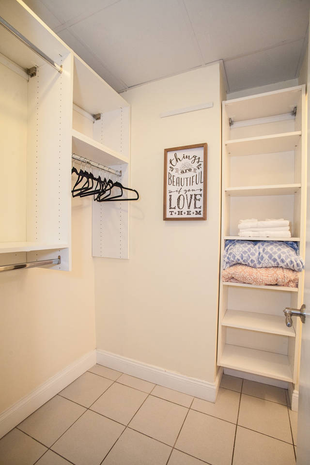 Apartment Faneuil Hall North End 4 Beds  2 Bath Downtown photo 16745868
