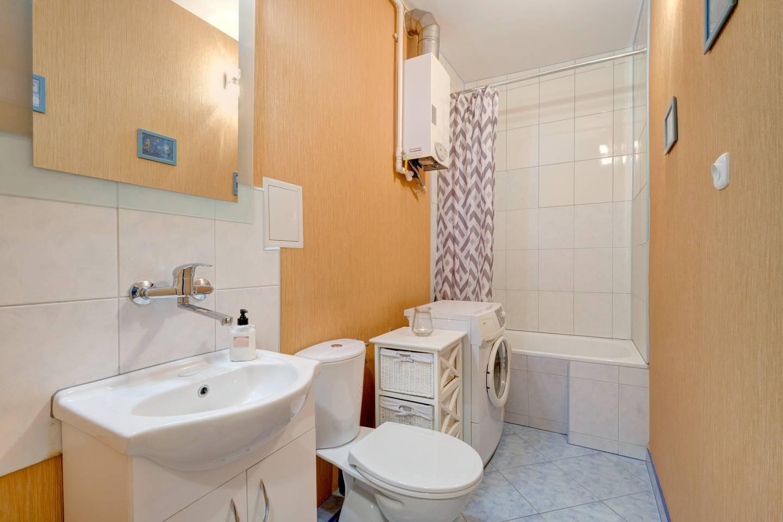 Apartment Przytulne mieszkanie  blisko Starego miasta photo 25846678
