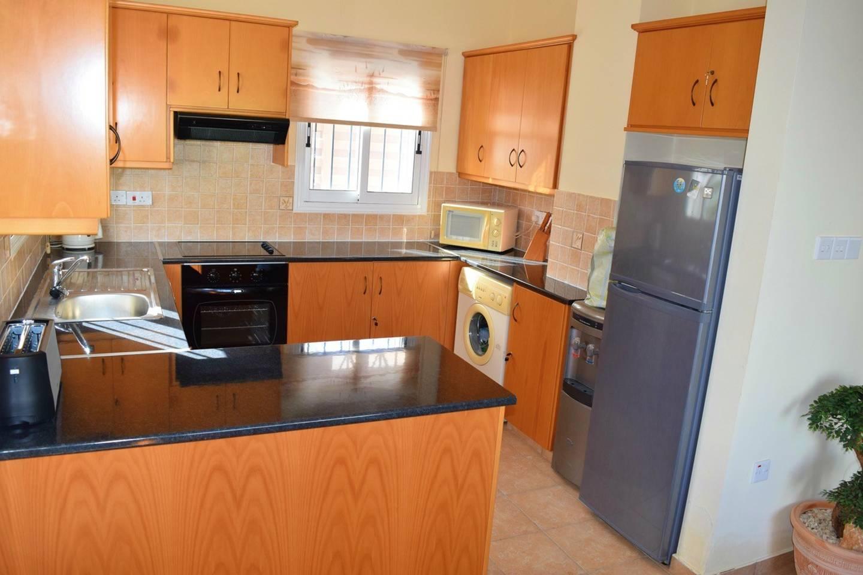 Villa Cresslan - 2 Bedroom Villa - 100m from Beach photo 25890626