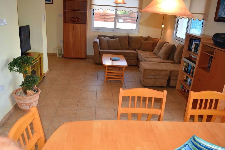 Villa Cresslan - 2 Bedroom Villa - 100m from Beach photo 25890846