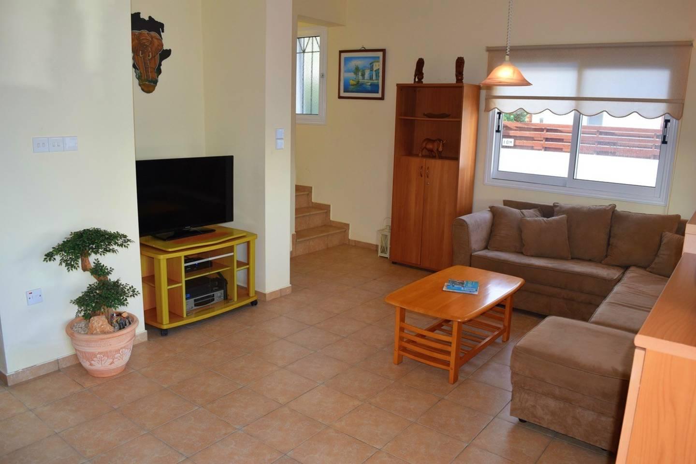 Apartment Villa Cresslan - 2 Bedroom Villa - 100m from Beach photo 25912381