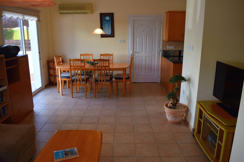 Apartment Villa Cresslan - 2 Bedroom Villa - 100m from Beach photo 25912382