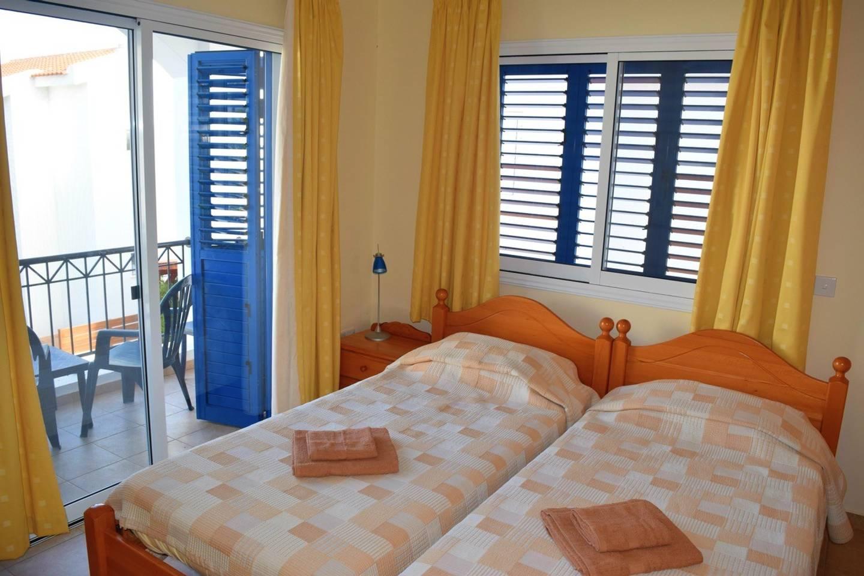 Apartment Villa Cresslan - 2 Bedroom Villa - 100m from Beach photo 25912383