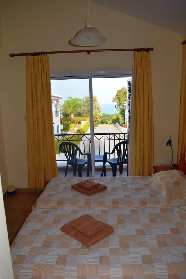 Apartment Villa Cresslan - 2 Bedroom Villa - 100m from Beach photo 25912384