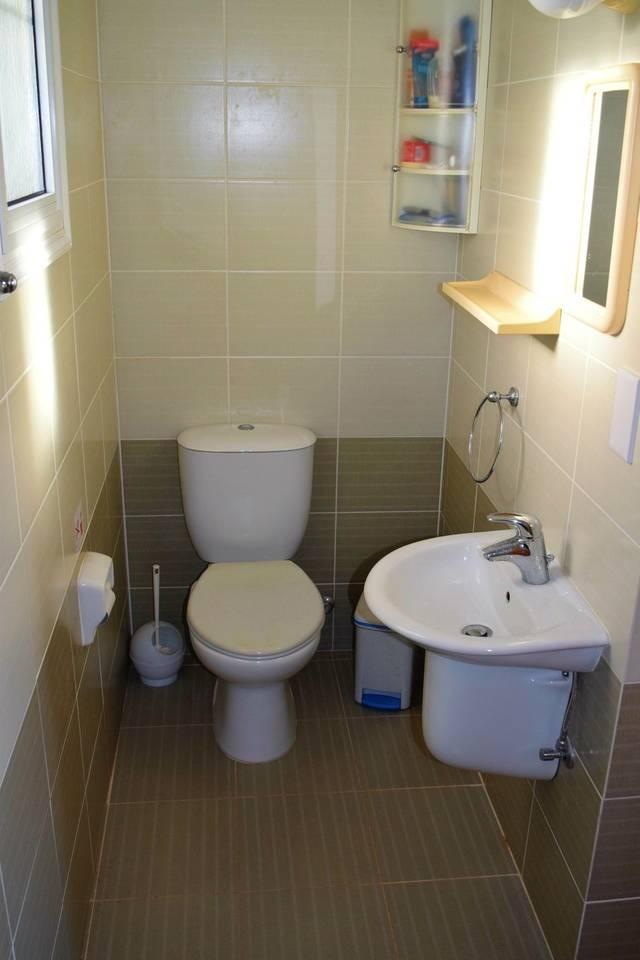 Apartment Villa Cresslan - 2 Bedroom Villa - 100m from Beach photo 25906298