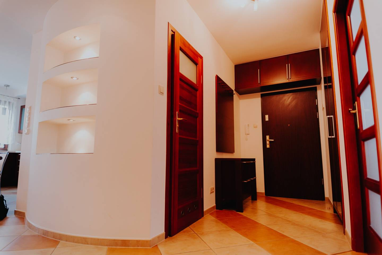 Apartment Przytulny apartament obok plazy photo 28160621