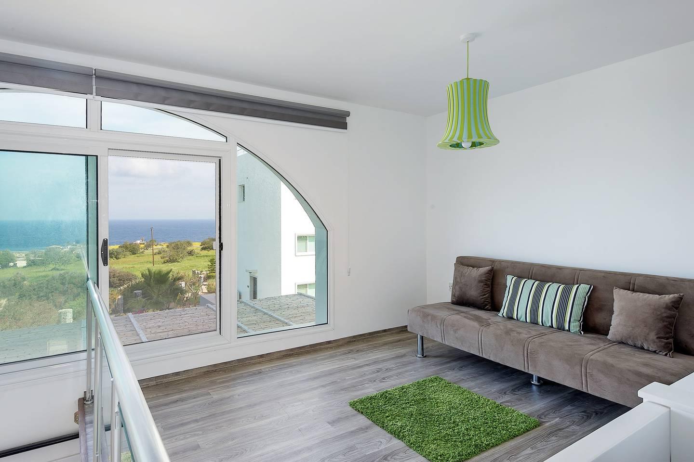 Joya Cyprus Stargazer Garden Apartment photo 13876088