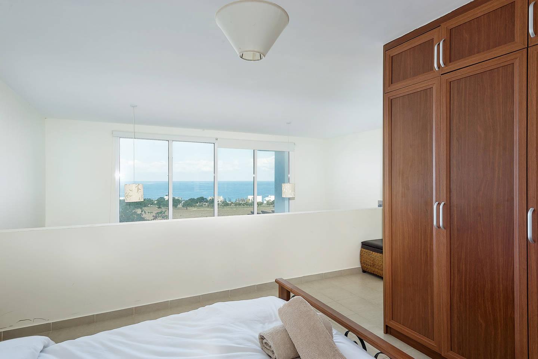 Joya Cyprus Maroon Garden Apartment photo 28169489