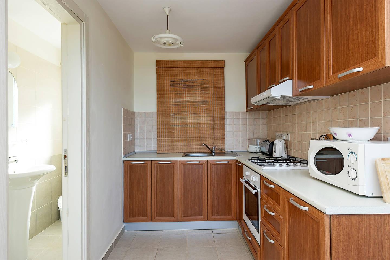 Joya Cyprus Maroon Garden Apartment photo 28169488