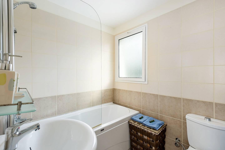 Apartment Joya Cyprus Sahara Garden Apartment photo 28576169