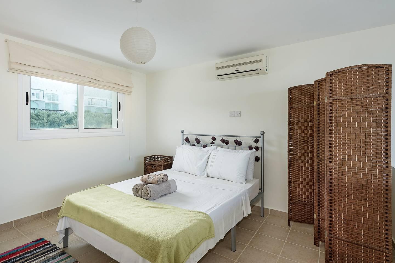 Apartment Joya Cyprus Sahara Garden Apartment photo 25614519