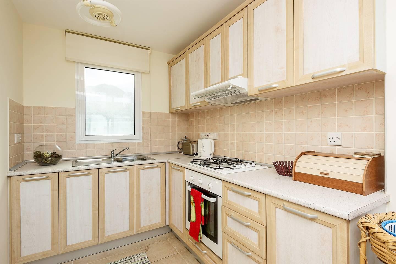 Joya Cyprus Sahara Garden Apartment photo 25595372