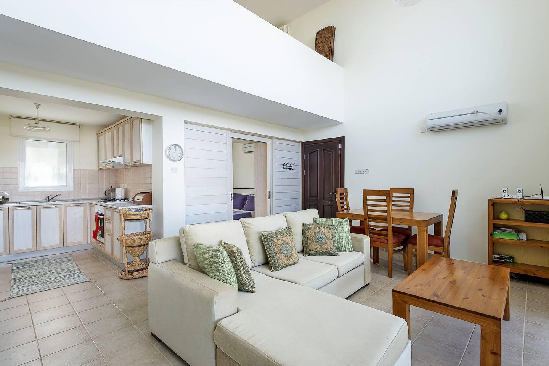 Joya Cyprus Sahara Garden Apartment photo 28576163