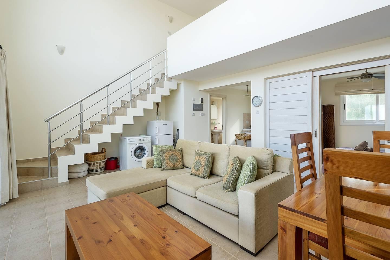 Joya Cyprus Sahara Garden Apartment photo 28576164