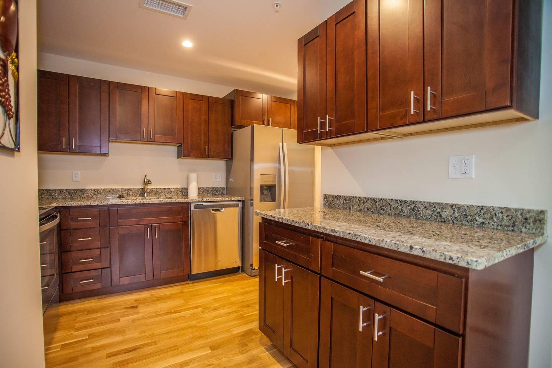 Apartment Luxe 4 bed 2 bathroom Condo   Back Bay   Fenway photo 25691881