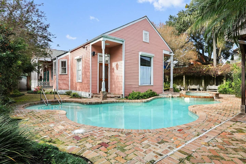 Amazing 4 BR! Celebrity House! Sleeps up to 8!? photo 271918