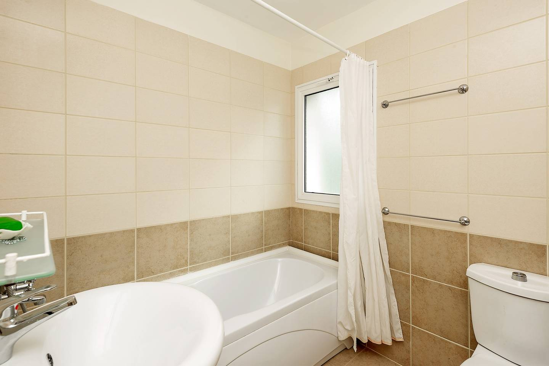 Joya Cyprus Starbright Garden Apartment photo 28376394