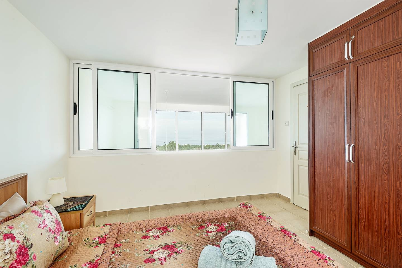 Joya Cyprus Starbright Garden Apartment photo 18539063