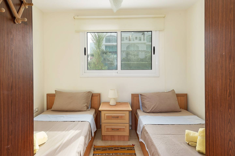 Joya Cyprus Starbright Garden Apartment photo 28362482