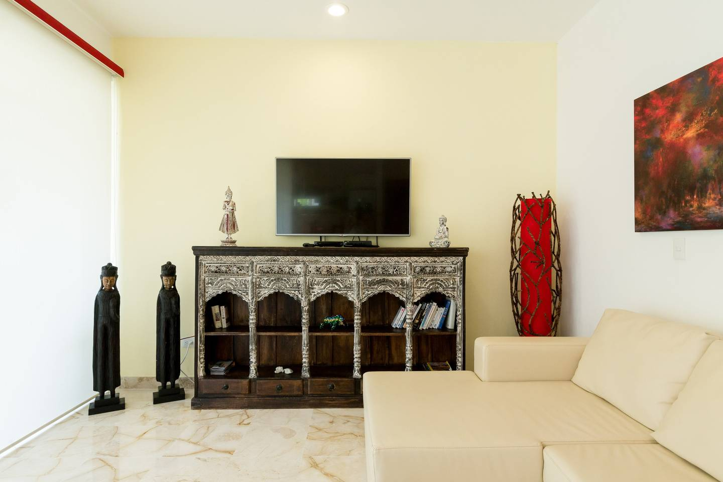 Luxury Condo step away from the sea photo 5640454