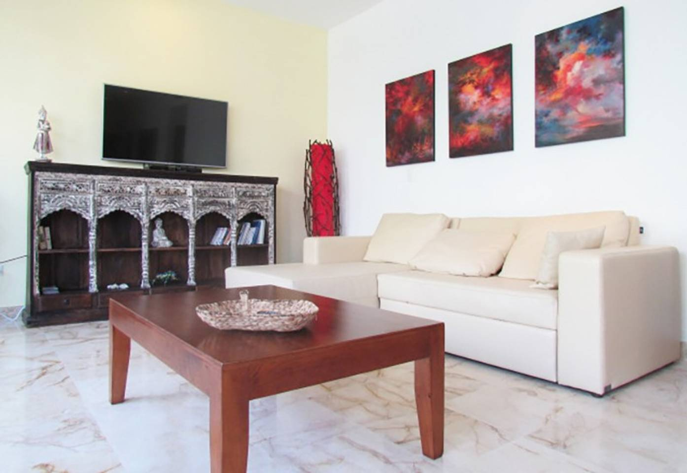 Apartment Luxury Condo step away from the sea photo 17046733