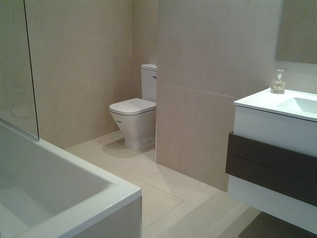 luxury 6 rooms villa with pool & jacuzzi - P.banus photo 25684319