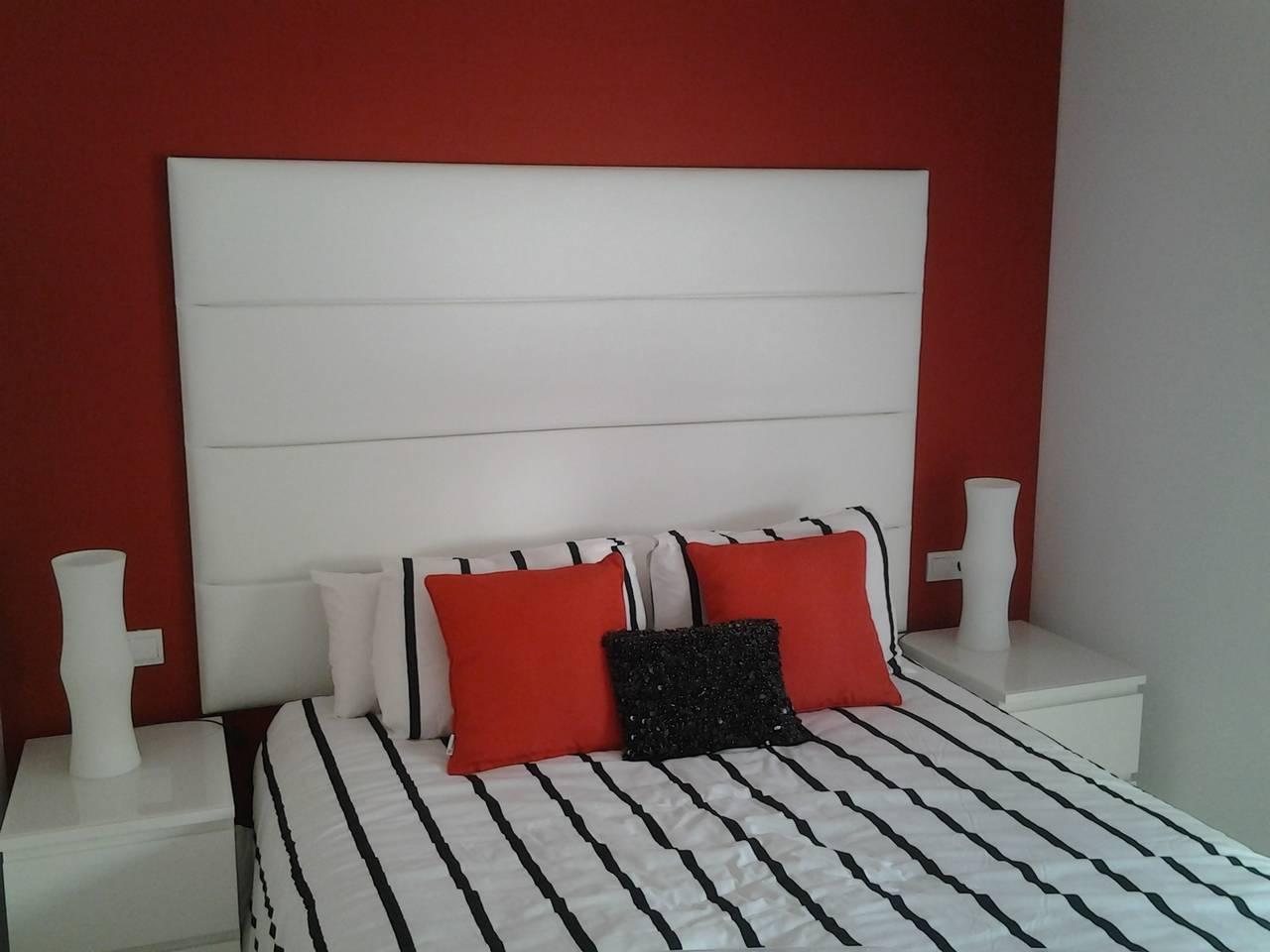luxury 6 rooms villa with pool & jacuzzi - P.banus photo 25684321