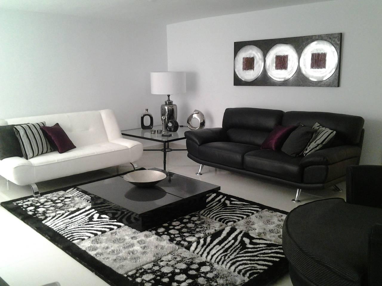luxury 6 rooms villa with pool & jacuzzi - P.banus photo 25855546