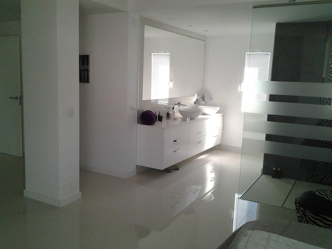 Apartment luxury 6 rooms villa with pool   jacuzzi - P banus photo 25684323