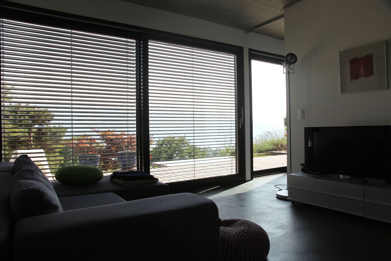 Apartment Modern artistic villa with unbeliveble lake views photo 28629637