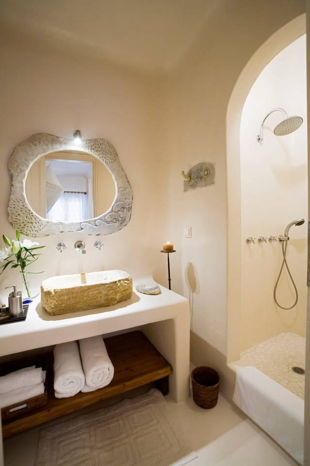 Apartment Luxurious gorgeous villa with 5 star hospitality photo 23650388