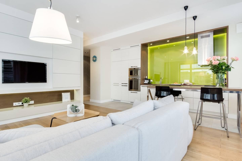 Apartment Marina Residence photo 18641157