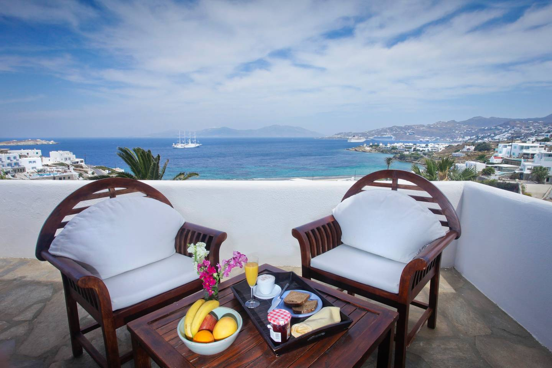 Apartment Luxurious gorgeous villa with 5 star hospitality photo 23650393