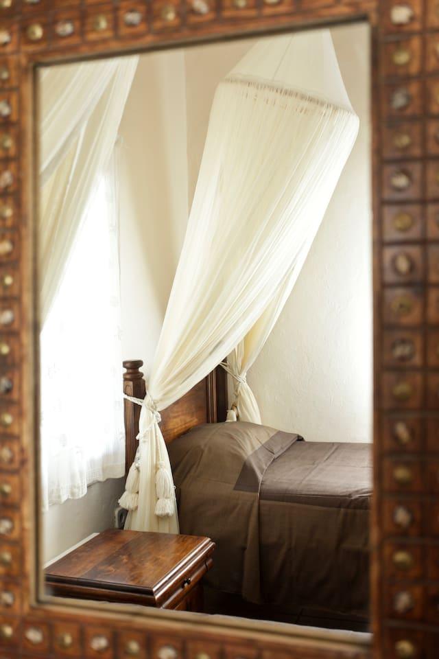 Apartment Luxurious gorgeous villa with 5 star hospitality photo 23650419