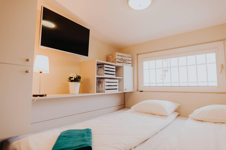 Holiday Studio Apartment photo 25660688