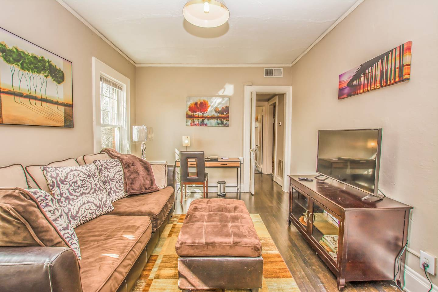 Ponce City Apartment in the ❤️ of Midtown photo 16832405