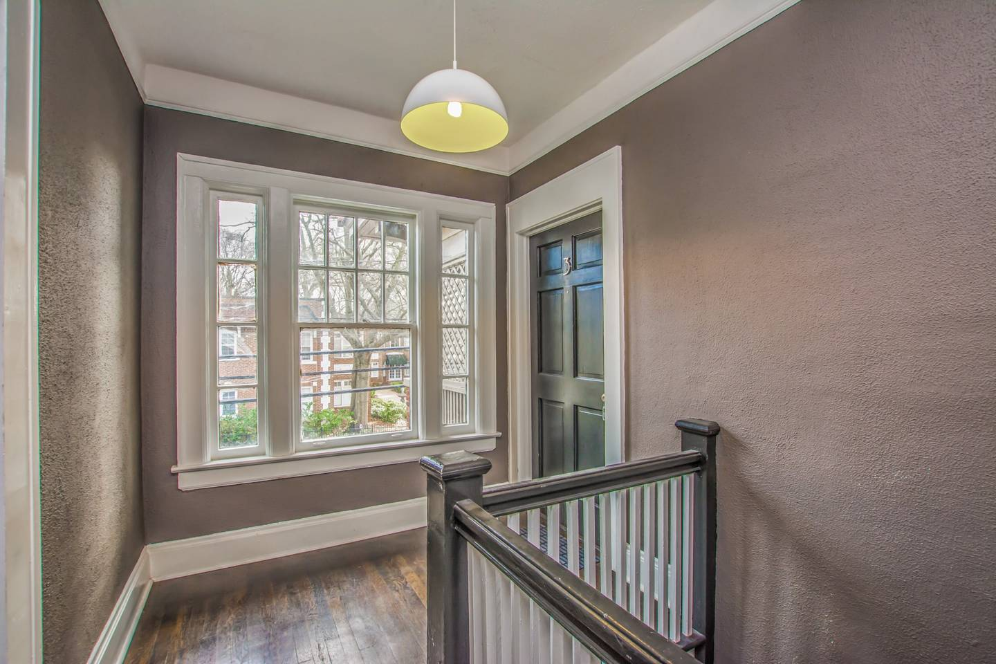 Ponce City Apartment in the ❤️ of Midtown photo 16768115