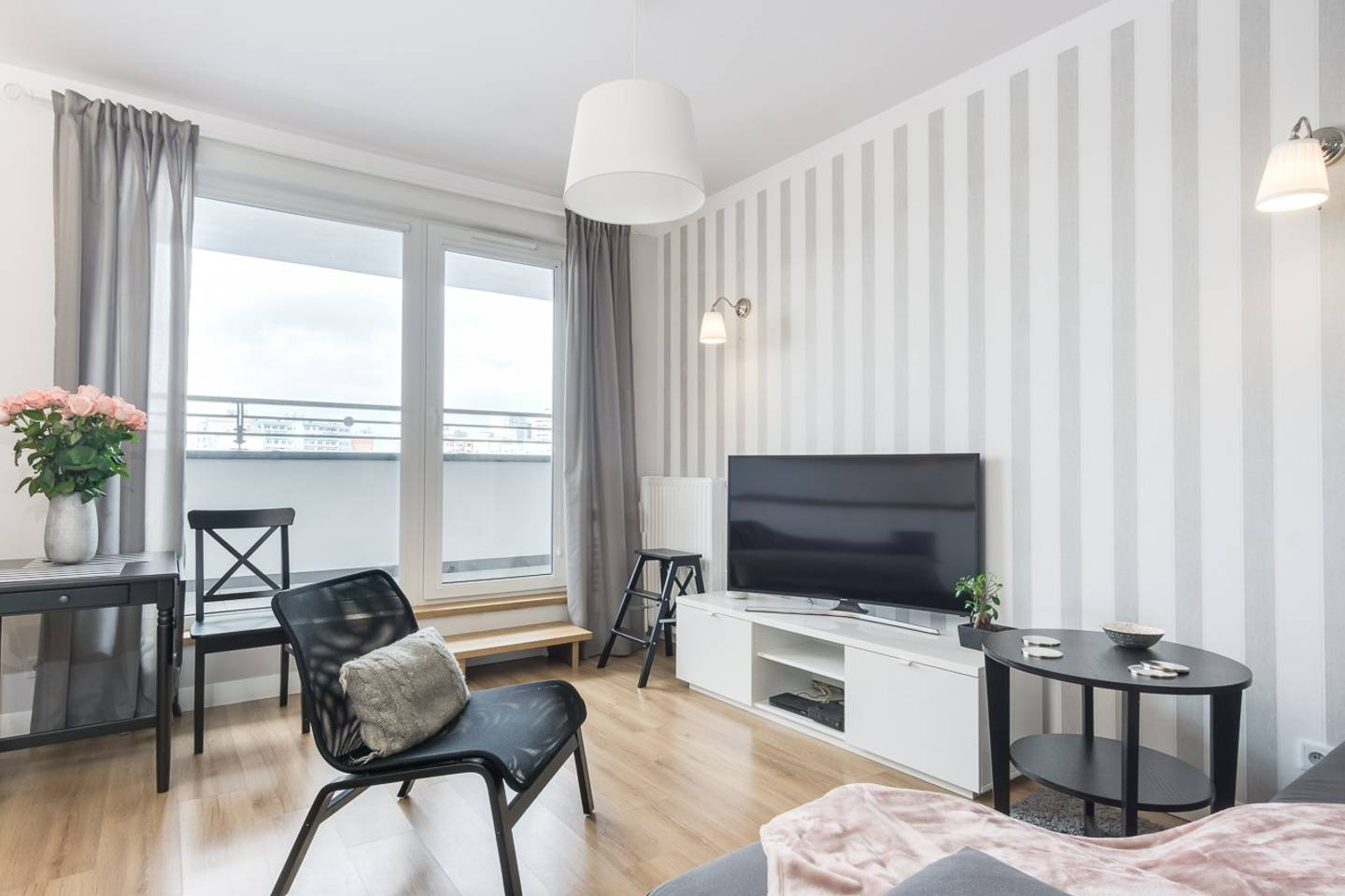 Cozy apartment for 6 persons photo 19280753