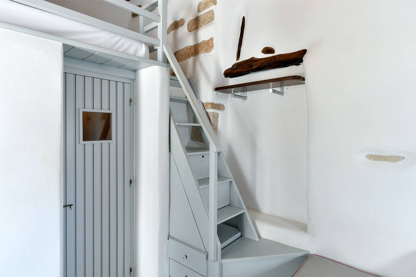 Apartment Kastro Cozy Guesthouse photo 18790612