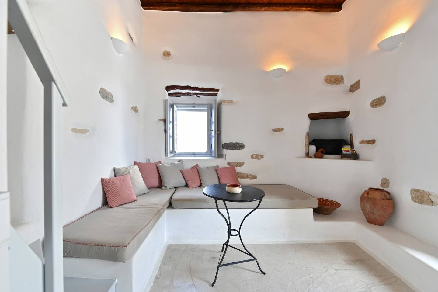 Kastro Cozy Guesthouse photo 16272016